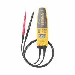 Fluke T Pro Electrical Tester