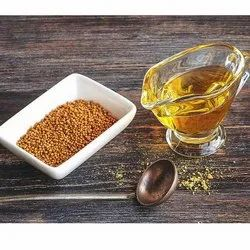 Mustard Seed Extract, Packaging Type: HDPE Drum, Packaging Size: 10 To 25 Kg
