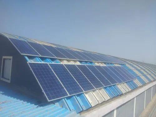 325 Watt Solar Panel