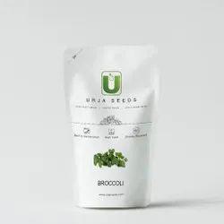 Broccoli Gracia (OP) Seeds