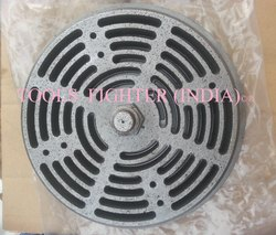 Mehrer Compressor Suitable Spares