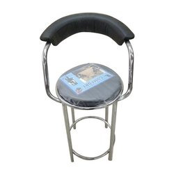 Single Seater Bar Chair