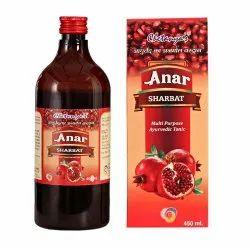 RED Anar Ras