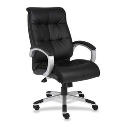 MD Chair