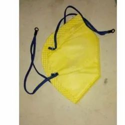 Traffic Police Dust Mask