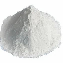 Micronized Calcium Carbonates