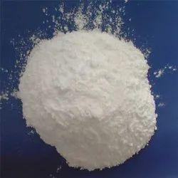 Powder Manganese Acetate, Packaging Size: 25 Kg, 50 Kg, Packaging Type: Box