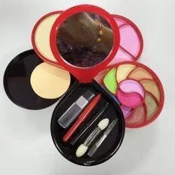 5030 Makeup Kit