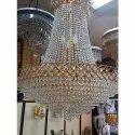 Crystal Ceiling Hanging Chandelier