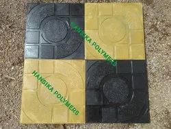 SAHARA TILE MOULDS