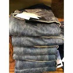 Slim Fit Party Wear,Casual Wear Mens Denim Jeans