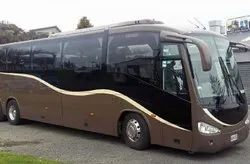 Bus/Lorry Painting Services