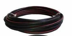 Copper Solar  4 sqm DC Cable