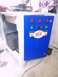 1.5TR Air Cooled Chiller