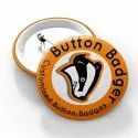 Badge 44mm and 58mm
