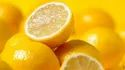 Lemon Juice Concentrate for Single Strength (Cloudy)