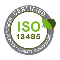 ISO 13485 New Certification Service
