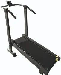 Roller Treadmill (Heavy Duty)