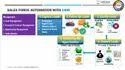 CRM Server - Customer Relationship Management
