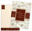 Wedding Cards 1-KNK1107