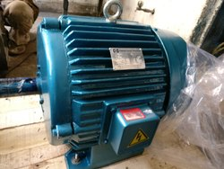 hydro turbine generators