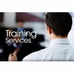 Program Training Service