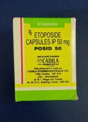 POSID 50 mg