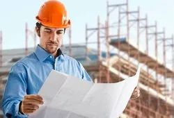 Roofing Design And Drafting Service