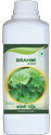 Improva 24 Month Brahmi Juice, Packaging Size: 500 Ml