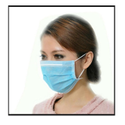 Medicare Surgical Mask
