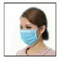 Medicare Surgical Mask