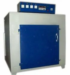Spring tempering Oven/Furnace