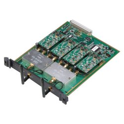 GSM8 3G Eternity ME Card