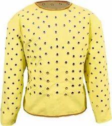 Kevlar Cut Resistant Clothing