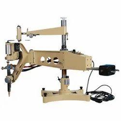 Profiling Cutting Machine