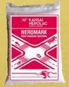 Nerolac Thermoplastic Road Marking Material
