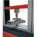 UTM - Advanced Universal Tester for Composites & FRP, GFRC