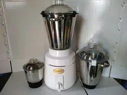 1400 Watt Mixer Grinder