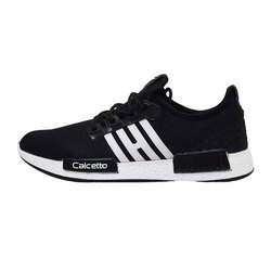 Men Long Lasting Latest Collection Highly Comfortable Sole Sports Shoes