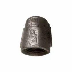 GI Socket