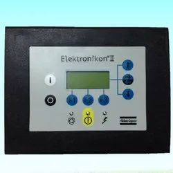 PLC and Control Panels