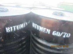 Bitumen 60/70 & 80/100 Grade