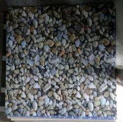 Design Stone Tile