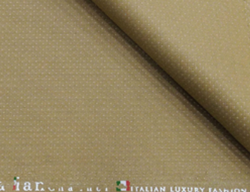 Italian Channel Suiting Fabric