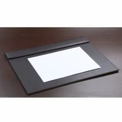 Large Rectangle A3 Desk Writing A3 Desk Writing, Packaging Type: Packet
