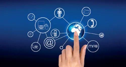Telecom Consultant Service, Telecom Consulting Services - RevolTel ...