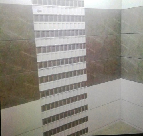 bathroom tiles in kochi kerala  bathroom tiles price in