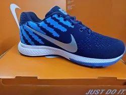 Footwear Fabric