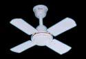 Breeze Ceiling Fan 600 Mm White