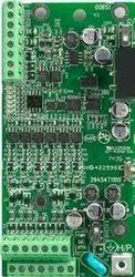 PG Card for Asynchronous Machine EMED-PGABD-1